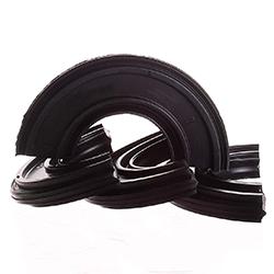 Timken LO509 Housing Material / Seals