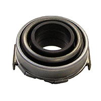 SKF VKC3529 Clutch Bearing