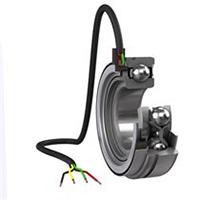 SKF BMB6209/080S2/UB002A Sensor Bearing