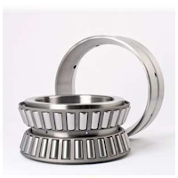 Timken 19138DE Cone for Tapered Roller Bearings Double Row