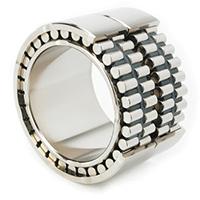 Timken 17483-17481-17420DB Cylindrical Roller Bearing Multi Row